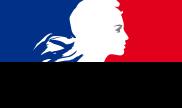 """Résultat de recherche d'images pour """"logo préfecture occitanie"""""""