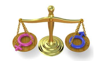 Bon Mercredi Egalite-et-droits-des-femmes_articleimage