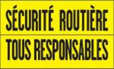 ©Sécurité routière