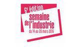 ©Ministère de l'Economie, de l'Industrie et du Numérique