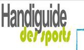 Logo handiguide