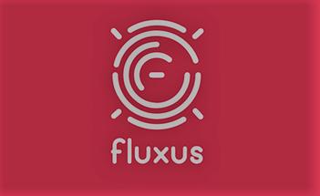 L Incubateur Fluxus