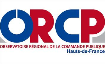 ORCP