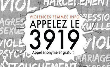 association contre les violences conjugales