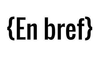http://www.prefectures-regions.gouv.fr/var/ire_site/storage/images/ile-de-france/documents-publications/pref-actualites/2016/juin/et-aussi-en-bref/156738-12-fre-FR/Et-aussi-En-bref_articleimage.jpg