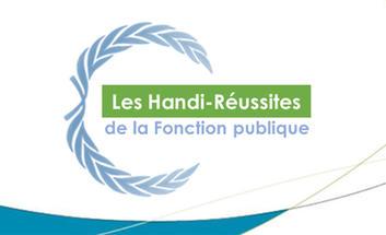 Emploi La Prefecture Et Les Services De L Etat En Region Ile De France