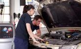 Emploi : une aide de 4 000 € pour les PME qui embauchent