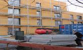Hébergement et logement : quel bilan pour 2015 ?