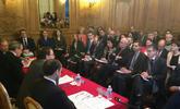 Programme d'investissements d'avenir : 13 lauréats et 103 actions pour le développement des territoires franciliens