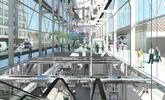 Les Hubs du Grand Paris : un concours international pour penser la Métropole de demain