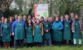 Agriculture - Alimentation : ouverture du premier Drive Fermier ® d'Île-de-France