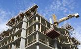 Construction de logements : 75 000 logements neufs en 2015 en Île-de-France, objectif dépassé !