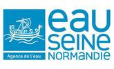 Agence eau Seine-Normandie - Des aides exceptionnelles suite aux inondations de juin et des mesures de préservation de l'environnement