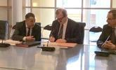 Lutte contre le travail illégal - BTP et secteur du déménagement : en un mois, deux conventions signées entre État et professionnels