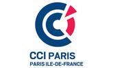 CCI d'Île-de-France : 500 000 électeurs franciliens appelés à voter pour les élections professionnelles