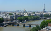 EMPLOI - 62 500 postes à pourvoir d'ici 2018 dans le BTP grâce au Grand Paris