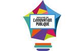 INNOVATION PUBLIQUE - Le « FAB RH » de la préfecture de Paris récompensé : l'État en Île-de-France se modernise grâce au numérique !