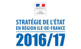 STRATÉGIE RÉGIONALE DE L'ÉTAT - Priorité à l'emploi, au logement, aux transports, à la culture et à la modernisation de l'État !
