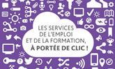 Emploi - Le Village numérique : une initiative au service de l'emploi !