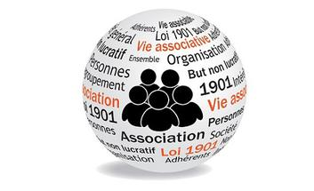 Association loi de 1901 la pr fecture et les services de - Election bureau association loi 1901 ...