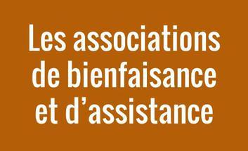 déclaration bureau association 1901