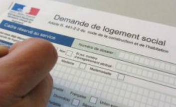 La Demande De Logement Locatif Social La Préfecture Et Les