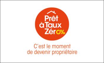 Les Nouvelles Conditions Du Pret A Taux Zero Un Renforcement Pour