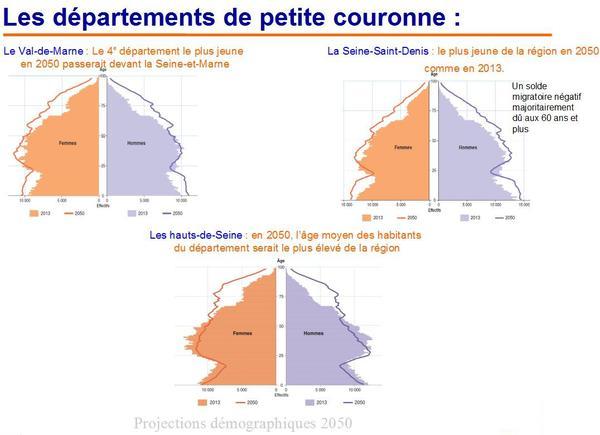 Territoire Et Population La Préfecture Et Les Services De