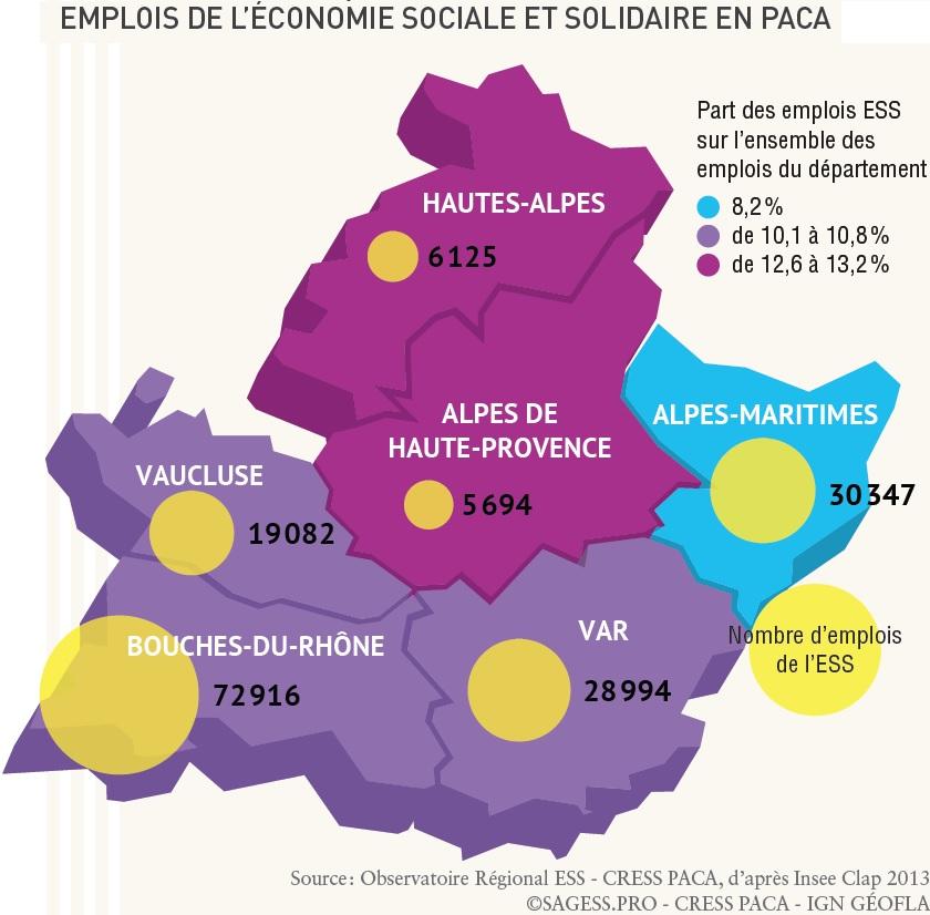 Premi re conf rence r gionale de l conomie sociale et - Chambre regionale de l economie sociale et solidaire ...