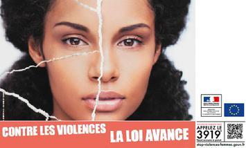 lutte contre les violences faites aux femmes la pr fecture et les services de l 39 tat en r gion. Black Bedroom Furniture Sets. Home Design Ideas