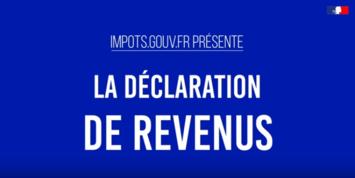 https://www.prefectures-regions.gouv.fr/var/ire_site/storage/images/nouvelle-aquitaine/actualites/campagne-2020-de-declaration-a-l-impot-sur-le-revenu-2019/452101-1-fre-FR/Campagne-2020-de-declaration-a-l-impot-sur-le-revenu-2019_articleimage.png