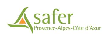 """Résultat de recherche d'images pour """"safer paca"""""""